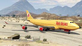 Jet-GTAV-AdiosAirlines