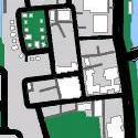 Little Havana Mapa