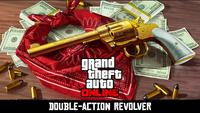 RevolverDobleAccionArtwork-Online