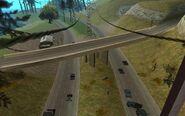 Autopista 7