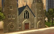 CatedralLibertyCity