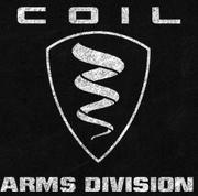 CoilArmsDivisionLogoGTAV