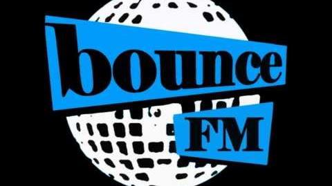 GTA SA Soundtrack-Bounce FM-Love Rollercoaster-Ohio Players