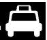 Iconos-GTAV-Taxi