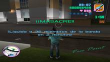 Masacre VC