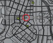 Police-localización