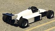 R88-atras-GTAO