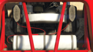 Bifta-GTAV-Motor