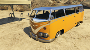 Surfer-GTAO-NPCModified-Chrome