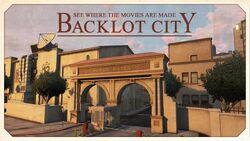 BacklotCityPostal