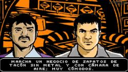 Cisco 8