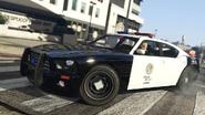 Policebuffalo-rsgc2019-2