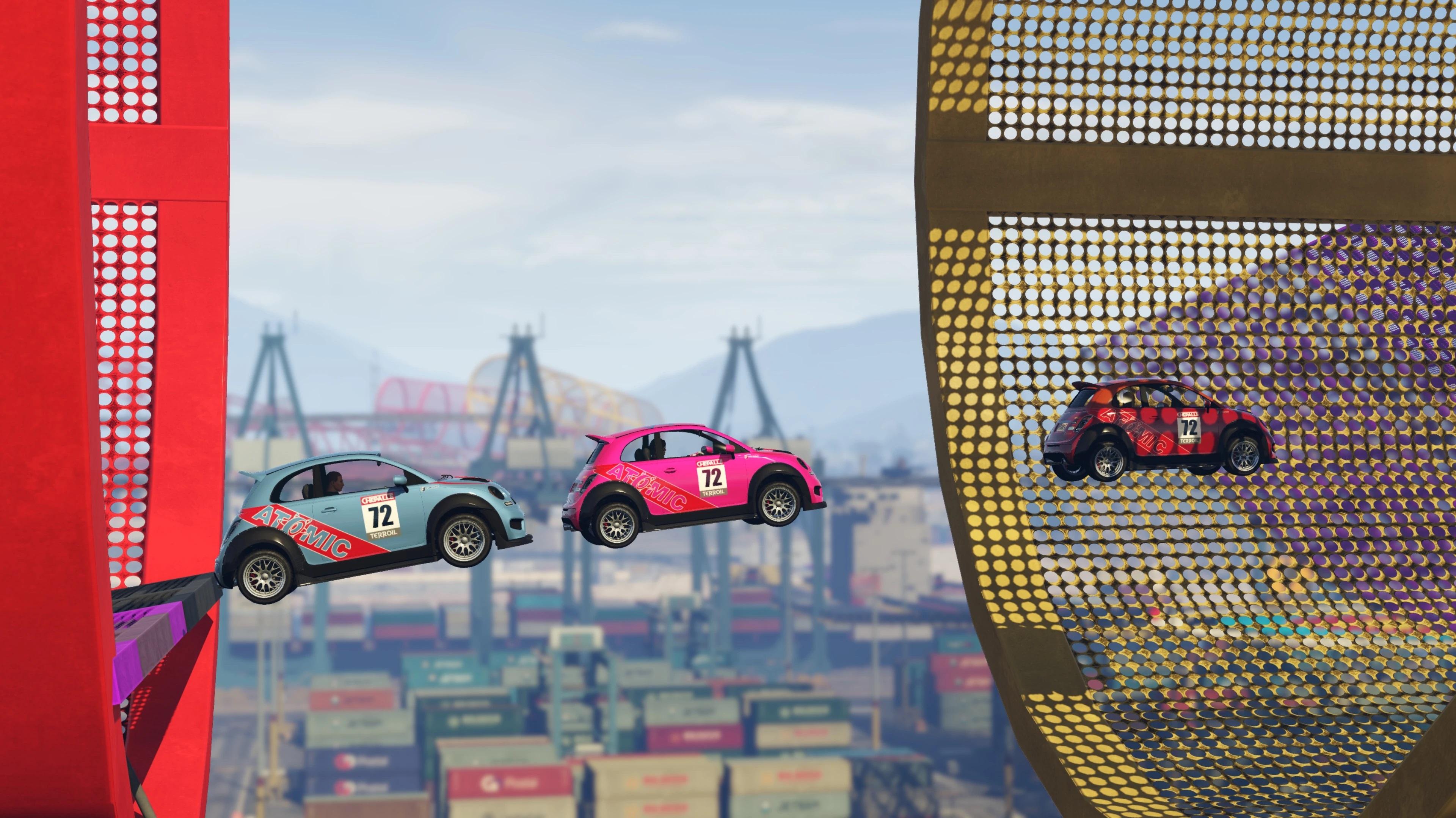 Archivo:Stunts 5.jpeg
