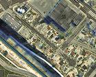 Vista Satelital Grove (V)