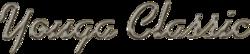 YougaClassico-GTAV-logo