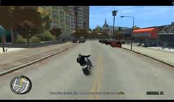 Bad Cop Drop 2