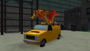 DragonWagon-GTACW-3D