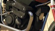 FCR1000Custom-GTAO-Motor