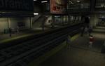 Frankfort Avenue Station GTA IV