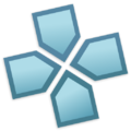 PPSSPP Logo.png