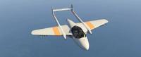 Pyro-RSC