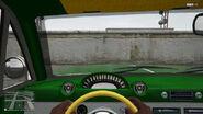 VoodooCustom-GTAO-Interior