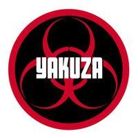 YakuzaLCLogo
