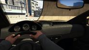 Blista-GTAV-Interior