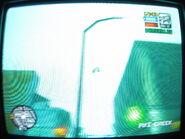 GTA LCS Salto 24C