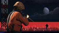 GTA Online - Trampilla III