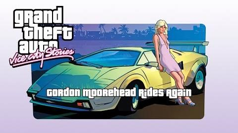 Grand Theft Auto Vice City Stories Vice City Public Radio (VCPR)