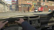 MinivanInteriorGTAV