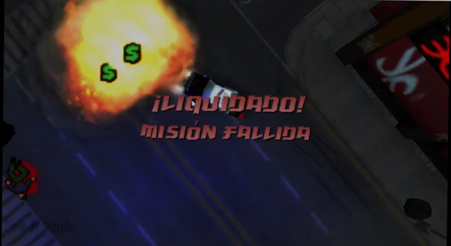 Archivo:Mision fallida GTA CW.png