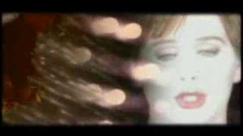 Cocteau Twins Heaven or Las Vegas (album ver