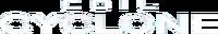 Cyclone-GTAO-Logo