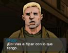 Stiggy CW