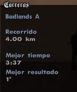 BadlandsADatos