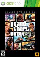 Grand-theft-auto-v-collector edition-xbox360