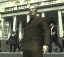 Libertytreeonline.com/Guerra de mafiosos