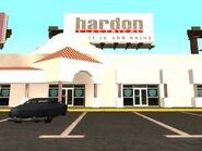 Hardon2