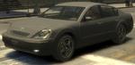Pinnacle GTA IV