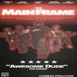 The Main Frame
