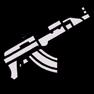 AK47SanAndreasHD