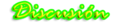 Miniatura de la versión de 19:58 15 may 2012
