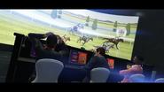 Inside Track Betting GTA Online Tráiler