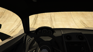 Krieger-GTAO-Interior