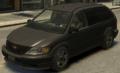 Minivan GTA IV.png