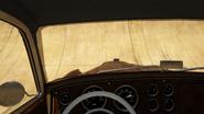 Stafford-GTAO-Interior