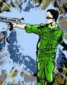 Yakuza art.jpg