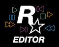 EditorRocsktarLogo.jpg